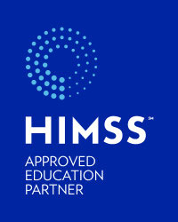 HIMSS Approved Program