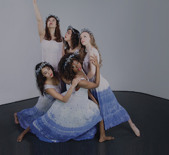 MUse Dance Ensemble