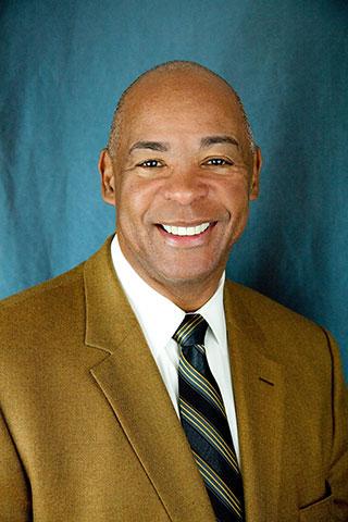 Kellen Winslow Sr. headshot