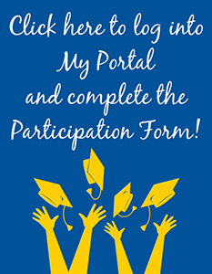 Complete the Participation Form on MY Portal