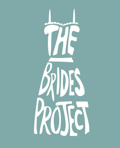 The Brides Project poster