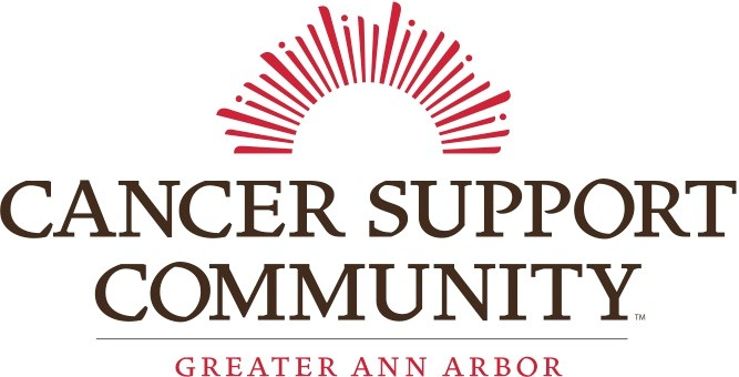 Cancer Support Community - Greater Ann Arbor