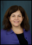 Image of Dr. Lynn Carlino
