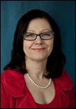 Dr. Michelle Proctor