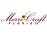 Merry-Craft - Logo